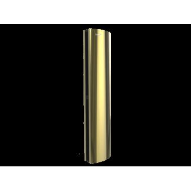 Завеса тепловая водяная Ballu BHC-D20-W35-MG