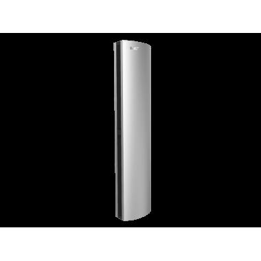 Завеса тепловая водяная Ballu BHC-D22-W35-BS