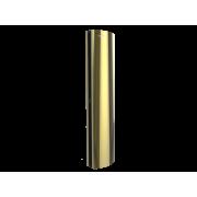 Ballu BHC-D22-W35-MG