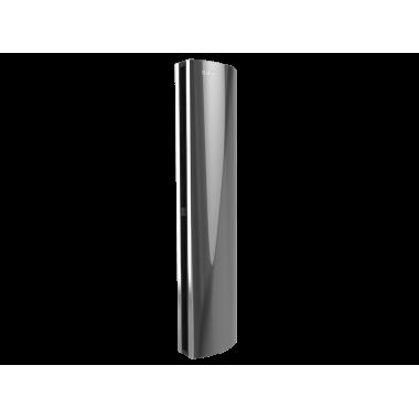 Завеса тепловая водяная Ballu BHC-D22-W35-MS