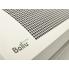 Завеса тепловая водяная Ballu BHC-H20-W45 (пульт BRC-W)