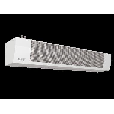 Завеса тепловая водяная Ballu BHC-M10-W12