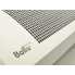Завеса тепловая водяная Ballu BHC-M10-W12 (пульт BRC-W)