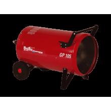 Ballu Biemmedue Arcotherm GP 105А C