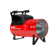 Ballu Biemmedue Arcotherm GP 30А C