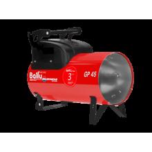 Ballu Biemmedue Arcotherm GP 45А C