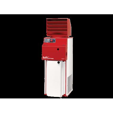 Теплогенератор стационарный дизельный Ballu-Biemmedue CONFORT 2G oil