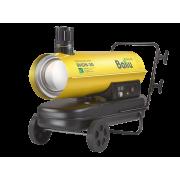 Ballu BHDN-30 (непрямой нагрев)