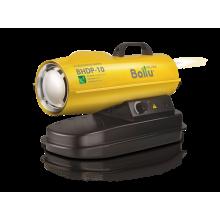 Ballu BHDP-10 (прямой нагрев)