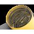 Тепловая пушка электрическая Ballu BHP-5.000CL