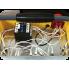 Тепловая пушка электрическая Ballu BHP-M-36