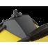 Тепловая пушка электрическая Ballu BHP-P-3