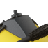 Тепловая пушка электрическая Ballu BHP-P-5