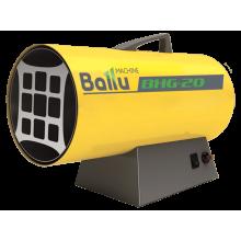 Ballu BHG-40