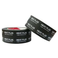 Heat Plus Лента изоляционная полимерная