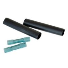 Gt Соединительный комплект для карбонового стержневого мата