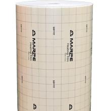 Marpe Теплоизоляционный слой 3 мм