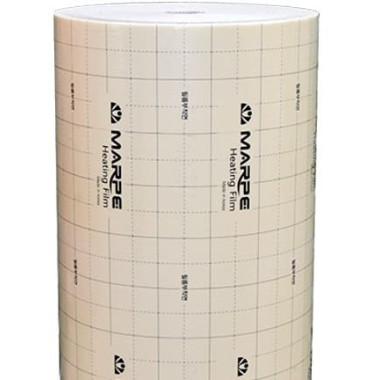 Теплоизоляционный слой Marpe 3 мм.