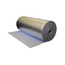 Термодом Теплоотражающая подложка 3 мм