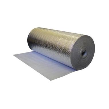 Теплоотражающая подложка Термодом 3 мм