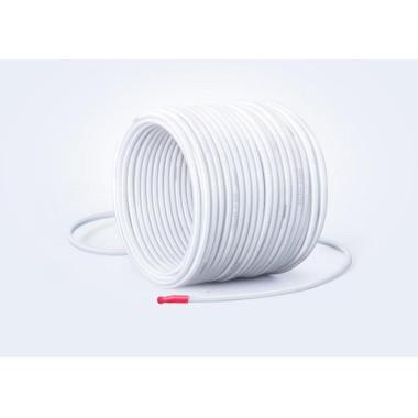 Резистивный греющий кабель РИМ 60 Вт/м.
