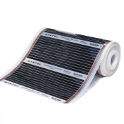 Heat Plus SPN-305 150 Вт