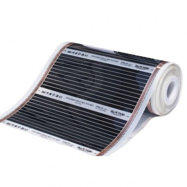 Инфракрасный теплый пол Heat Plus SPN-305