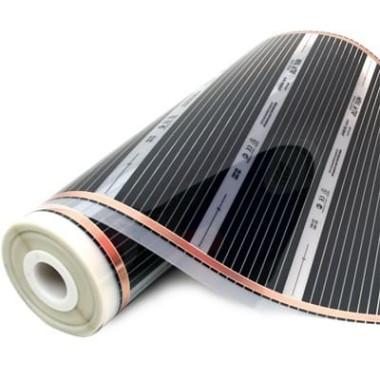 Инфракрасный теплый пол Heat Plus SPN-308