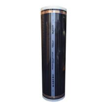 Heat Plus SPN-310