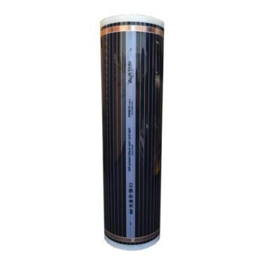 Инфракрасный теплый пол Heat Plus SPN-310
