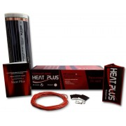 Heat Plus SPN-305 комплект 10,0 м.кв.