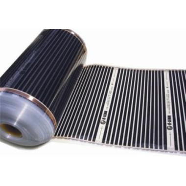 Инфракрасный теплый пол Q-Term KH-305 150 Вт