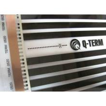 Q-Term KH-308