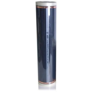 Инфракрасный теплый пол RexVa XiCa XM-310