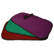 Stem Energy 106x56 см фиолетовый