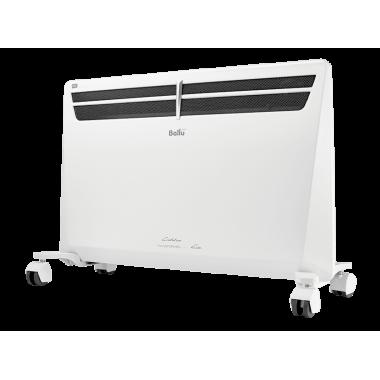 Электрический конвектор Ballu BEC/ETM-1500