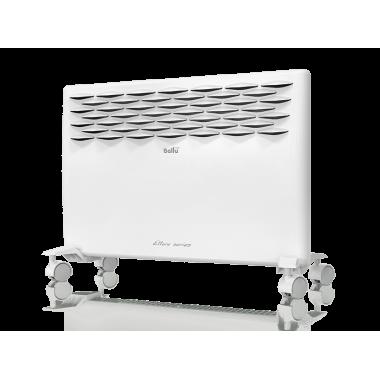 Конвектор электрический Ballu Ettore BEC/ETMR-500