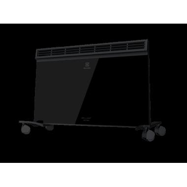 Конвектор электрический Electrolux Brilliant ECH/B-1500 E