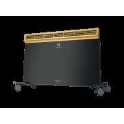 Electrolux Brilliant ECH/B-1500 E GOLD