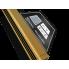 Конвектор электрический Electrolux Brilliant ECH/B-1500 E GOLD