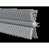 Конвектор электрический Electrolux ECH/AG-1000 EFR