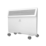 Electrolux ECH/AG-1000 MFR