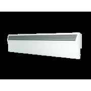 Electrolux ECH/AG-1000 PE