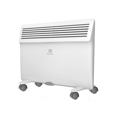 Конвектор электрический Electrolux ECH/AG-1500 EFR