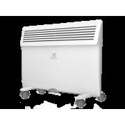 Electrolux ECH/AG-1500 MFR