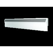 Electrolux ECH/AG-1500 PE