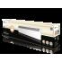 Конвектор электрический Electrolux ECH/AG-1500 PE