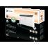 Конвектор электрический Electrolux ECH/AG2-2000 EF