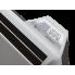 Конвектор электрический Electrolux ECH/AG2-500 EF