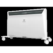 Electrolux ECH/AG2T-1000 M
